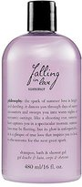 philosophy Falling In Love Summer Shampoo, Bath & Shower Gel 480ml