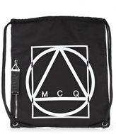 McQ by Alexander McQueen Bag