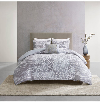 Natori Dowha Duvet Mini Set