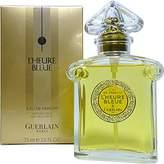 Guerlain L'heure Bleue By For Women. Eau De Parfum Spray 2.5 Ounces