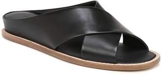 Vince Fairley Cross Strap Sandal