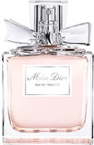 Christian Dior 'Miss Dior' Eau De Toilette Spray