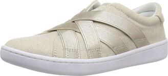 Keds Girl's Ace Gore Sneaker