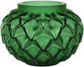 Lalique Languedoc Vase