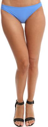 Wildfox Couture Bikini Bottom