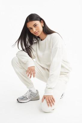 WSLY The Ecosoft Crewneck Sweatshirt