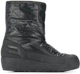 Bally Cuper boots