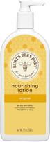Burt's Bees Baby Bee Nourishing Lotion
