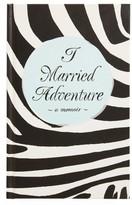 Kate Spade Bridal Notebook - Black