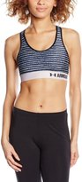Under Armour Women's Armour Mid - Printed