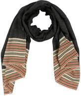 Epice Scarves - Item 46534479