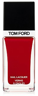 Tom Ford Fabulous Nail Lacquer