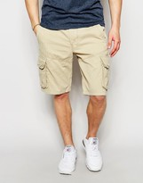 French Connection Shorts - Beige