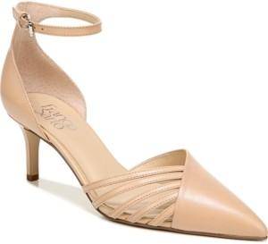 Franco Sarto Talana Pumps Women's Shoes