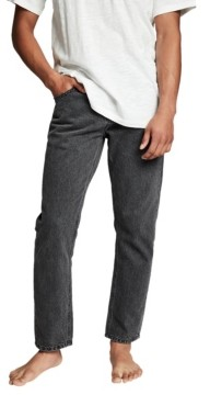 Cotton On Rigid Relaxed Jean