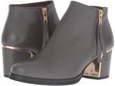 Eric Michael Margot Women's Zip Boots