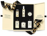 Jo Malone London The House of Collection Gift Set