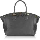 First Lady - Leather Medium Tote