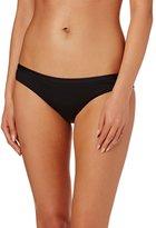 Patagonia Women%27s Solid Nanogrip Surf Bikini Bottoms