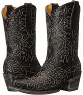 Old Gringo Tonola Women's Boots