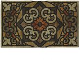 Mohawk home Mohawk® Home Metal Relief Scroll Doormat - 18'' x 30''
