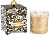 Michel Design Works Honey Almond Candle