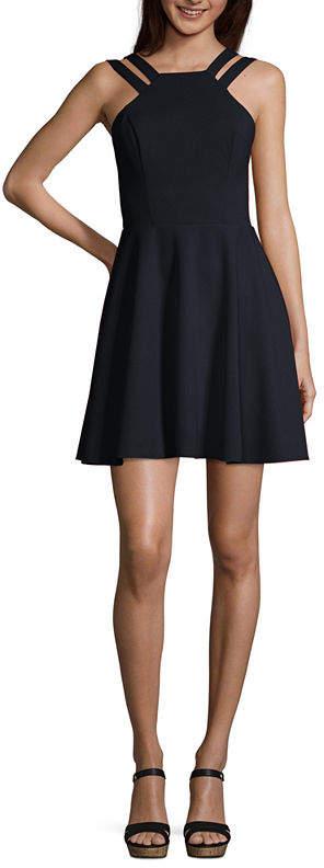 29f4f0a7a9 B. Darlin Women s Fashion - ShopStyle