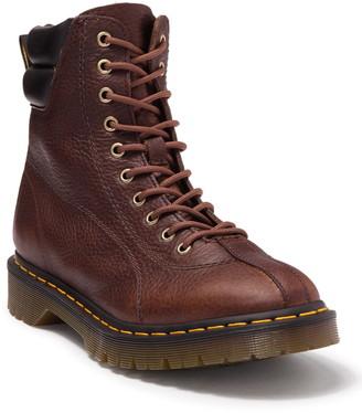 Dr. Martens Santo Lace-Up Boot