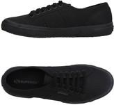 Superga Low-tops & sneakers - Item 11329136