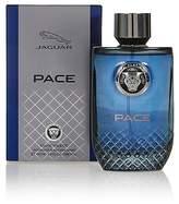 Jaguar Pace Eau de Toilette 100ml