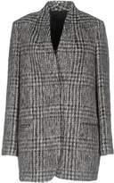 Brunello Cucinelli Coats - Item 41718032