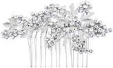 Accessorize Arianne Crystal Hair Comb