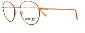 Flexon Women's Autoflex 53 Sunglasses