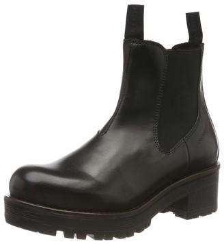 TEN POINTS Women's Clarisse Chelsea Boots