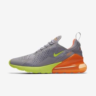 Nike Men's Shoe 270