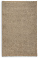 JCPenney JCP Home Collection HomeTM Renaissance Washable Shag Rectangular Rug
