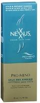 Nexxus Pro-mend Smoothing Shine Serum