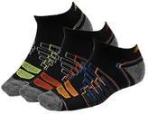 New Balance N630-3 Low Cut Socks (Men's)