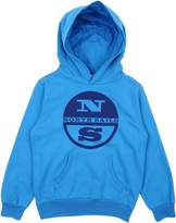 North Sails Sweatshirts - Item 12096315