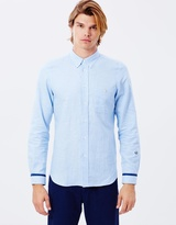 Paul Smith Watermelon Sleeve Shirt
