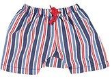 Archimède Baby Boys' Bord De Mer Swimming Shorts