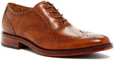 Cole Haan Madison Wingtip II Oxford - Wide Width Available