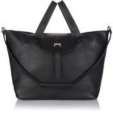 Meli-Melo Women's Thela Tote Bag Black