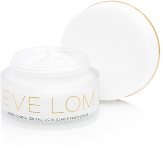 Eve Lom Brightening Cream (50Ml)