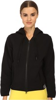adidas by Stella McCartney Essentials Hoodie S16185
