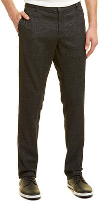 Selected Connor Slim Pant