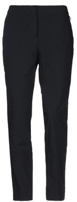 Laurèl Casual trouser