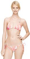 Melissa Odabash Key West Bikini Top