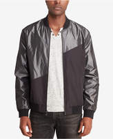 lightweight mens bomber jacket - ShopStyle