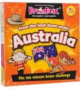 Board Games BrainBox Australia